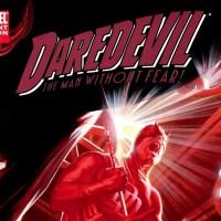 Daredevil cover thumbnail
