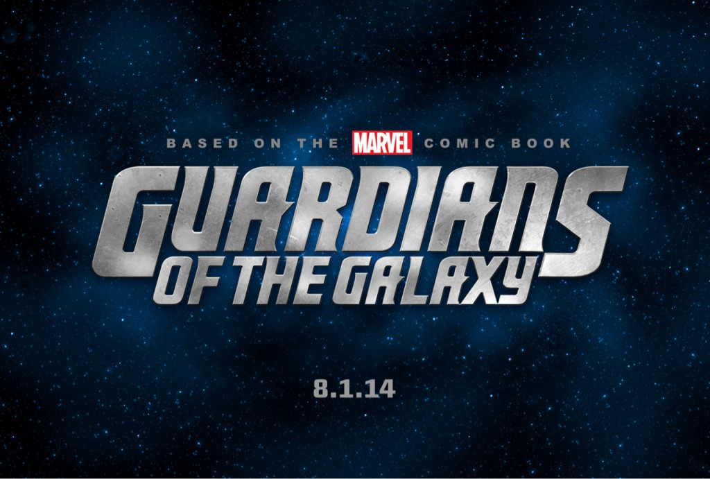 Guardians-of-the-galaxy-comic-con-logo