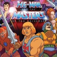 He-Man thumbnail