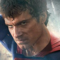 Man of Steel-poster thumbnail