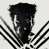 The Wolverine - teaser-thumbnail