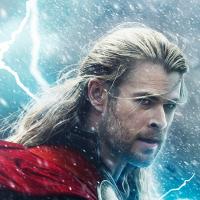 Thor - The Dark World - thumbnail