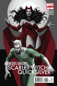 Avengers_Origins_The_Scarlet_Witch_&_Quicksilver_Vol_1_1