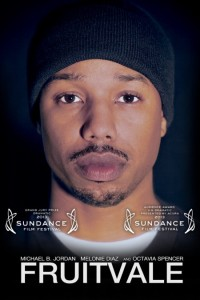 Fruitvale-movie-poster-Michael-B-Jordan-450-x-675
