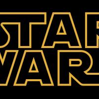 Star-Wars-Logo-1920-1080