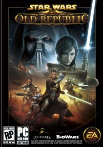 Star-Wars-The-Old-Republic-game-poster