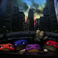 Teenage-Mutant-Ninja-Turtles-poster-1990