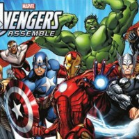 avengers-assemble-cartoon