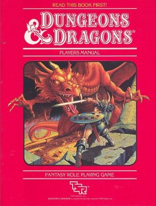 dungeons-and-dragons-players-manual-cover