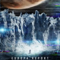europa-report-poster-422x600