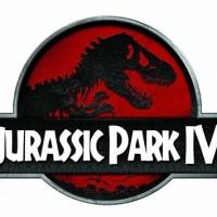 jurassic-park-4fanposter_big