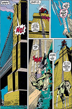 spider-man-death-of-gwen-stacy-comic