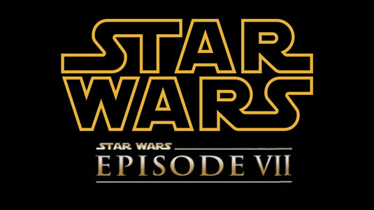 star-wars-VII-logo1