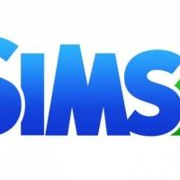 the-sims-4-logo