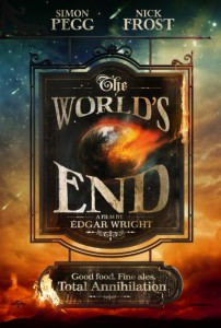 the-worlds-end-poster-2