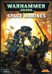 Space Marines Codex054